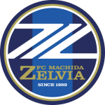machida-zelvia
