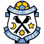 jubilo-iwata