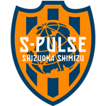 shimizu-s-pulse