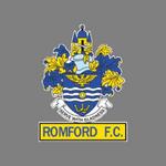Romford