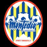 montedio-yamagata