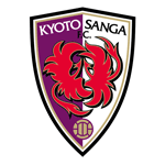kyoto-sanga