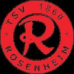 1860-rosenheim