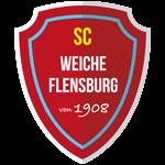 weiche-flensburg