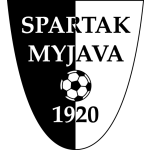 spartak-myjava