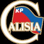 calisia-kalisz