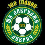 dobrudzha