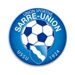 Sarre-Union