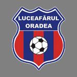 luceafarul-oradea