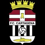 cartagena-ii