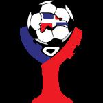 dominican-republic-u17