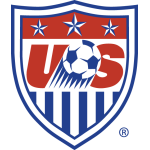 united-states-u23