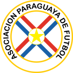 paraguay-u23