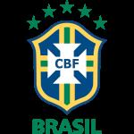 brazil-u23