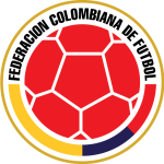colombia-u23