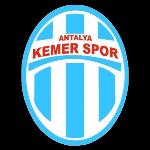 kemerspor-2003