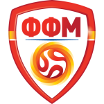 ARJ Macedónia