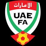 emirados-arabes-unidos-sub-17