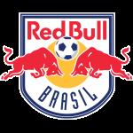 red-bull-brasil