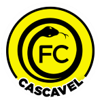 fc-cascavel
