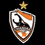 chiangrai-united