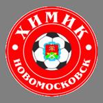 khimik-novomoskovsk