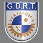 textafrica