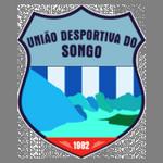 HCB Songo