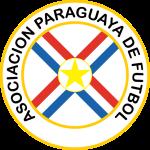 paraguay-u17