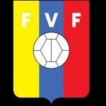 venezuela-sub-17