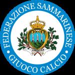 san-marino-u19