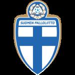 finland-u19