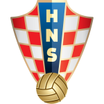 croatia-u19