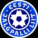 estonia-u19
