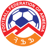 armenia-u19