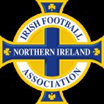 northern-ireland-u19