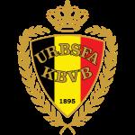 belgium-u19
