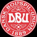 denmark-u19