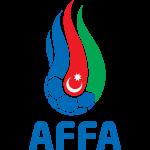 azerbaijan-u19
