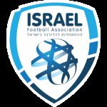 israel-u19