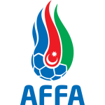 azerbaijan-u17