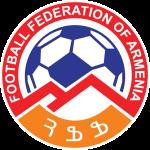 armenia-u17