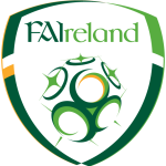 republic-of-ireland-u17