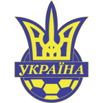 ukraine-u17