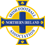 northern-ireland-u17