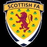 scotland-u17