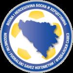 bosnia-herzegovina-u17