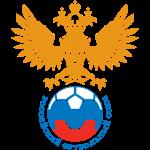 russia-sub-17