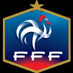 france-u19