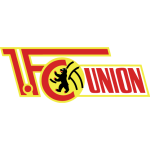 union-berlin-ii